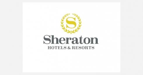 SHERATON TAM KỲ - HỘI AN