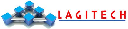 NHÀ THẦU HỆ THỐNG ĐIỆN NHẸ || lagitech.com.vn